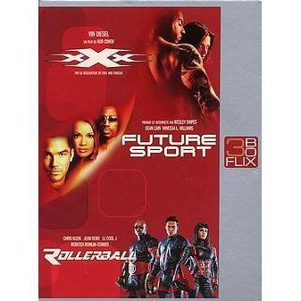 Discount Dvd Xxx 99