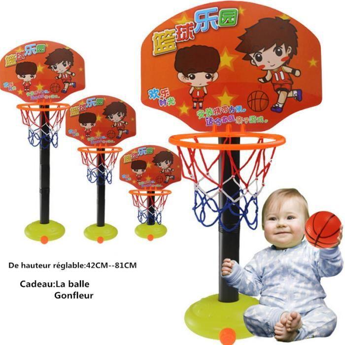 les jouets pour enfants l 39 int rieur de la chambre l 39 ext rieur machine de basket achat. Black Bedroom Furniture Sets. Home Design Ideas