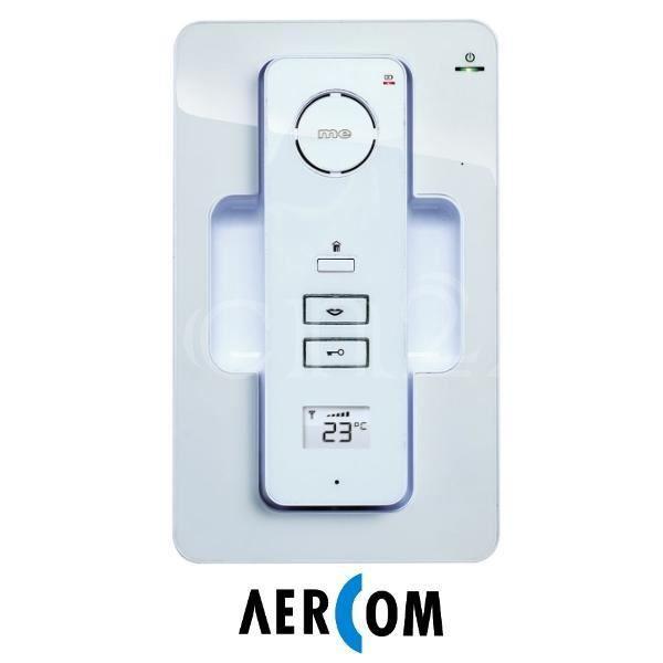 Pour tendre votre interphone sans fil d j existantcon ue for Interphone sans fil interieur maison