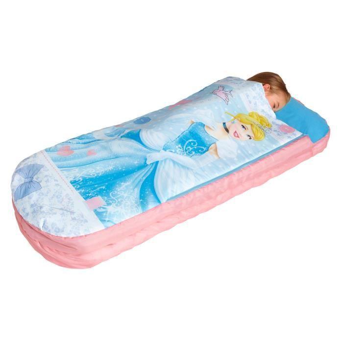 disney princesses lit d 39 appoint sac de couchage enfant. Black Bedroom Furniture Sets. Home Design Ideas