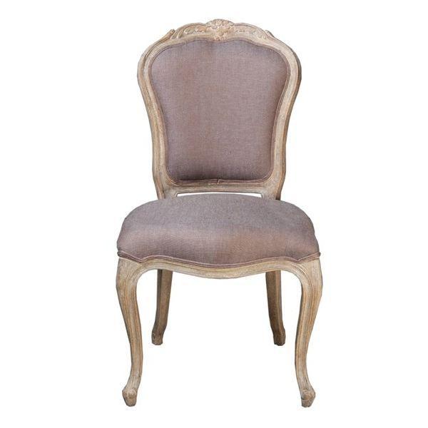 chaise classique bois. Black Bedroom Furniture Sets. Home Design Ideas