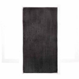 descente de lit achat vente descente de lit pas cher cdiscount. Black Bedroom Furniture Sets. Home Design Ideas