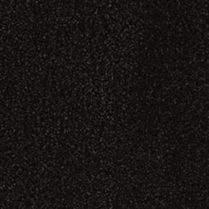 paillette pour peinture achat vente paillette pour peinture pas cher les soldes sur. Black Bedroom Furniture Sets. Home Design Ideas