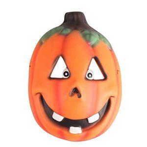 masque pour halloween enfant achat vente jeux et jouets pas chers. Black Bedroom Furniture Sets. Home Design Ideas