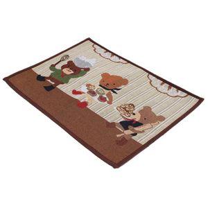 tapis de sol antiderapant achat vente tapis de sol antiderapant pas cher les soldes sur. Black Bedroom Furniture Sets. Home Design Ideas