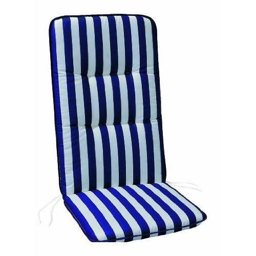 Best 05400268 coussin pour chaise longue motif achat - Coussin de chaise longue pas cher ...