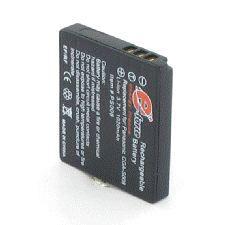 batterie appareil photo compatible panasonic lumix dmc fs3. Black Bedroom Furniture Sets. Home Design Ideas