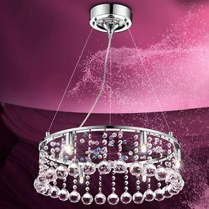Luminaire lustre lampe lampadaire d tails de coule achat - Lampe de sel qui coule ...