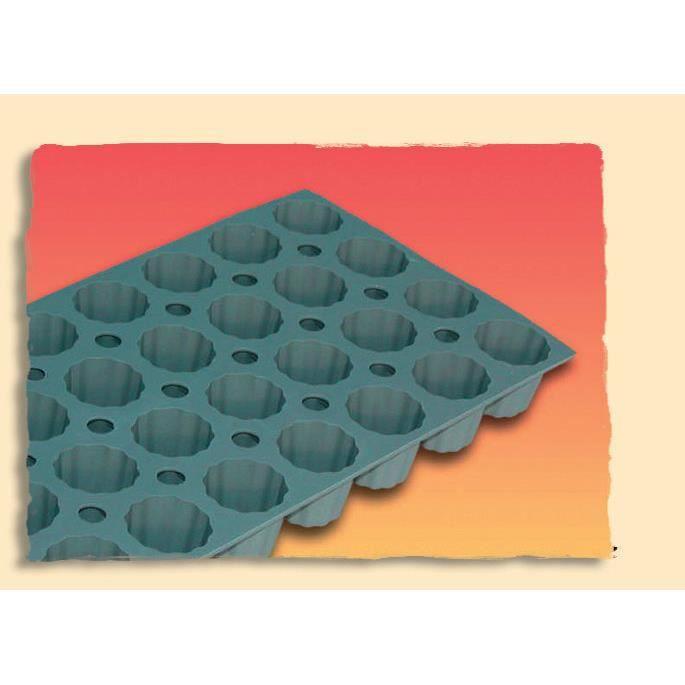 moule en mousse de silicone mini cannele plaque de 300 x 176 mm cannele cuisine autour de. Black Bedroom Furniture Sets. Home Design Ideas