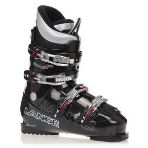 CHAUSSURES DE SKI LANGE Chaussure de Ski Concept RTL Homme