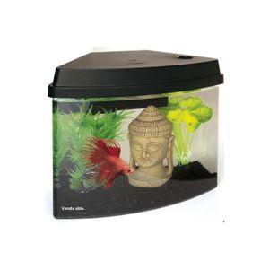 pompe aquarium cascade achat vente pompe aquarium cascade pas cher cdiscount