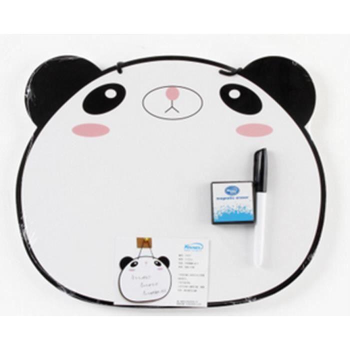 planche dessin cadeau jouet et planche dessin anim planche dessin pro enfants writing. Black Bedroom Furniture Sets. Home Design Ideas