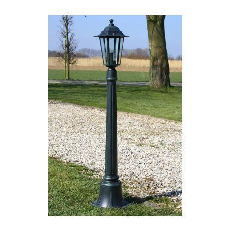 lampadaire 100 cm