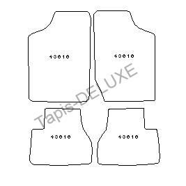 Jeep Grand Cherokee 1999 2004 Fuse Box Diagram 397760 besides P 0996b43f80381565 also Nissan Pick Up 2 4 2008 Specs And Images moreover Nissan An Blower Motor Resistor Location furthermore F 13382 Auc2009973006420. on nissan micra 1992