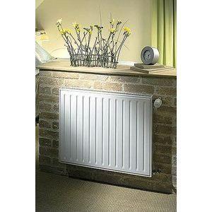 installation climatisation gainable prix de radiateur pour chauffage central. Black Bedroom Furniture Sets. Home Design Ideas