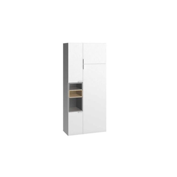 Superbe armoire dressing double 4 YOULa collection 4 YOU vous propose