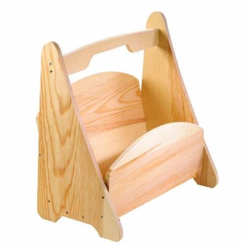 etag re journaux construire en bois achat vente assemblage construction cdiscount. Black Bedroom Furniture Sets. Home Design Ideas