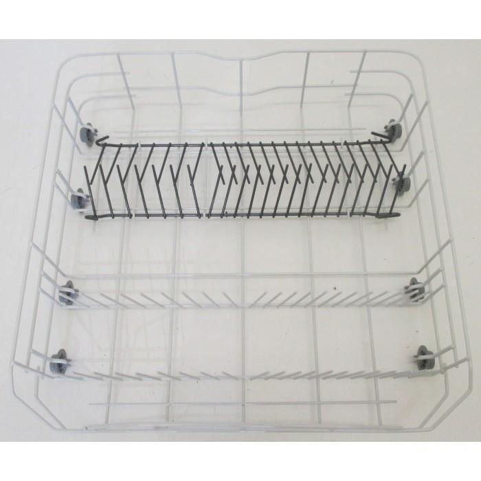 panier inferieur pour lave vaisselle scholtes achat. Black Bedroom Furniture Sets. Home Design Ideas