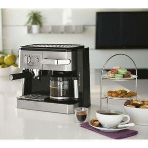 Machine a cafe grain krups achat vente machine a cafe grain krups pas che - Cafetiere delonghi cafe en grains ...