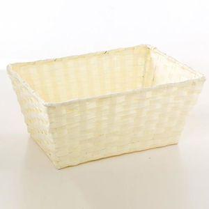 casier rangement papier achat vente casier rangement papier pas cher les soldes sur. Black Bedroom Furniture Sets. Home Design Ideas