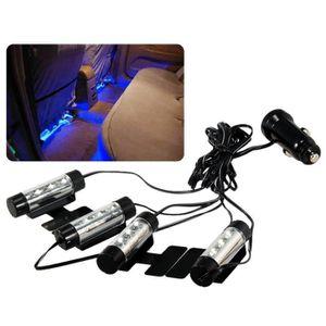 eclairage interieur voiture achat vente eclairage interieur voiture pas cher cdiscount. Black Bedroom Furniture Sets. Home Design Ideas