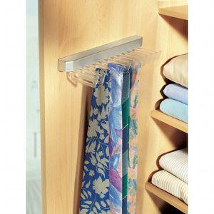 meuble rangement manteau achat vente meuble rangement manteau pas cher cdiscount. Black Bedroom Furniture Sets. Home Design Ideas