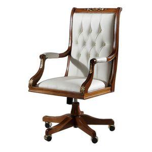 fauteuil tournant achat vente fauteuil tournant pas cher cdiscount. Black Bedroom Furniture Sets. Home Design Ideas