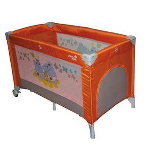 rehausseur de lit achat vente rehausseur de lit pas cher cdiscount. Black Bedroom Furniture Sets. Home Design Ideas
