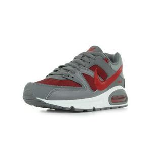 nike air max uptempo 97 à vendre - Chaussures Enfant (du 28 au 40) Nike - Achat / Vente Chaussures ...