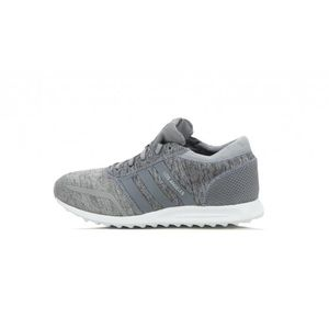 Adidas Gris Homme