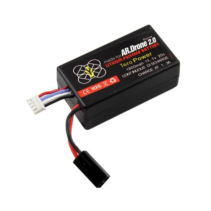 batteries for ar drone 2 0 with F 1208503 Auc0799666033421 on F 1208503 Ars2009854849115 besides Upow 2 Pcs Upgrade Lithium Polymer Replacement Battery For Parrot Ar Drone 2 0 1500mah likewise 400810258634 moreover Product info also F 1208503 Par3760249491003.