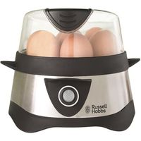 CUIT OEUF - POCHE OEUF Cuit-oeufs Stylo Russell Hobbs