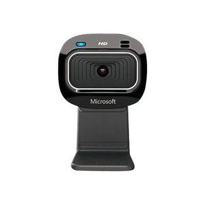 WEBCAM MICROSOFT - LifeCam HD-3000 for Business - Webcam