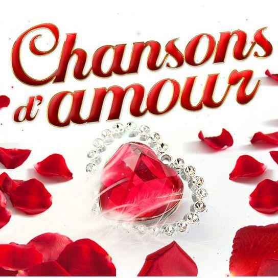 nice love quotes la plus belle chanson d 39 amour fran aise. Black Bedroom Furniture Sets. Home Design Ideas