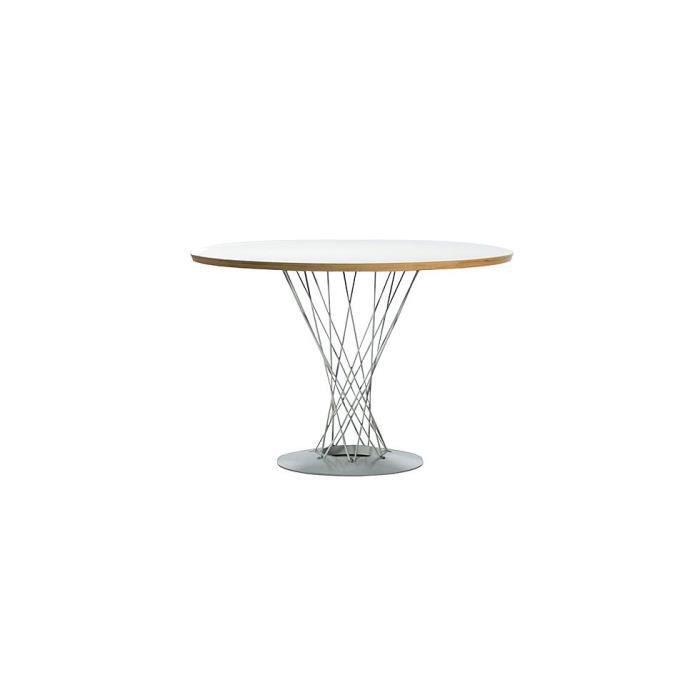 Table ronde pas ch re en bois large choix table ronde - Table ronde pas chere ...