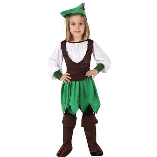 Deguisement enfant robin des bois achat vente jeux et jouets pas chers - Deguisement enfant original ...