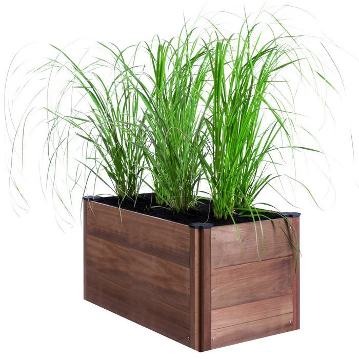 Carr potager modulable pieds b y o 27 achat vente carr potager table carr potager for Achat carre potager