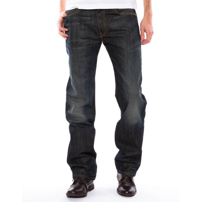 jeans levis 501 dusty black noir bleu achat vente jeans cdiscount. Black Bedroom Furniture Sets. Home Design Ideas