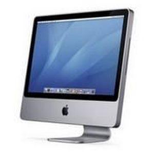 ordinateur tout en un apple achat vente pas cher. Black Bedroom Furniture Sets. Home Design Ideas