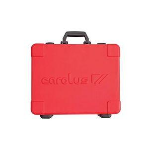 Mallette vide pour outils achat vente mallette vide - Malette outils vide ...