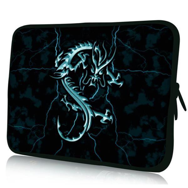 coque tablette 10 pouces dragon prix pas cher les. Black Bedroom Furniture Sets. Home Design Ideas