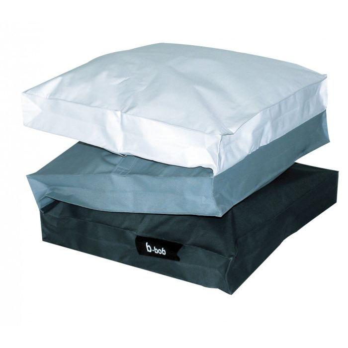 pouf sleepy achat vente pouf poire cdiscount. Black Bedroom Furniture Sets. Home Design Ideas