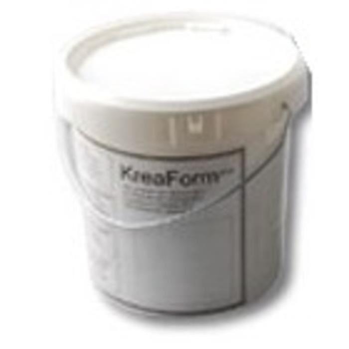 Poudre porcelaine kreaform 1 kg achat vente porcelaine froide poudre porcelaine - Poudre a modeler ...