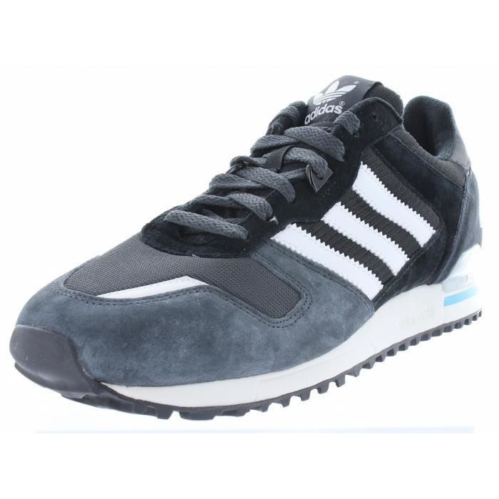 adidas zx homme