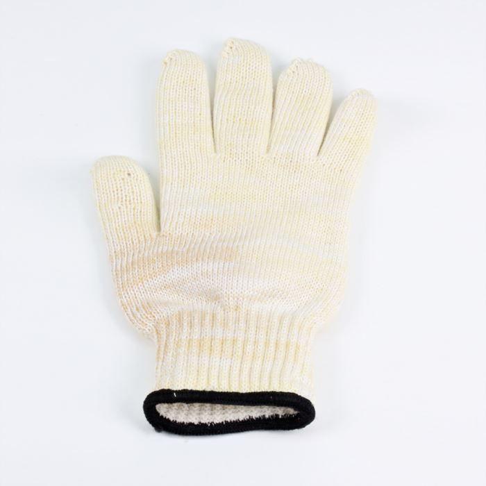 Trend 39 up gant anti chaleur 144 achat vente gants de - Gants cuisine anti chaleur ...