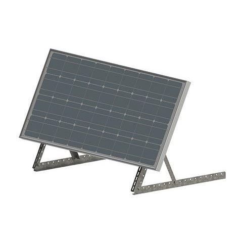 fixation pour panneau solaire unifix 145b achat vente. Black Bedroom Furniture Sets. Home Design Ideas