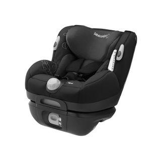 siege auto pour bebe nouveau ne achat vente siege auto. Black Bedroom Furniture Sets. Home Design Ideas