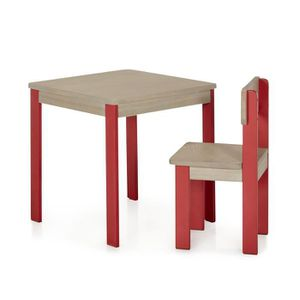 petite table de jardin pour enfant achat vente petite table de jardin pour enfant pas cher. Black Bedroom Furniture Sets. Home Design Ideas