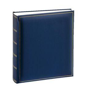 album photo traditionnels achat vente album photo traditionnels pas cher soldes d hiver. Black Bedroom Furniture Sets. Home Design Ideas