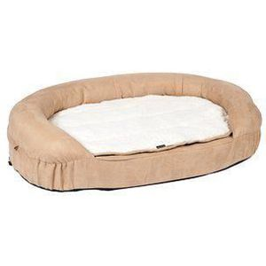 Orthobed achat vente orthobed pas cher cdiscount - Letto karlie orthobed ovale ...